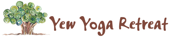 Yew Yoga Retreat